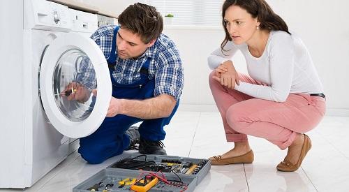 تعمیر ماشین لباسشویی1