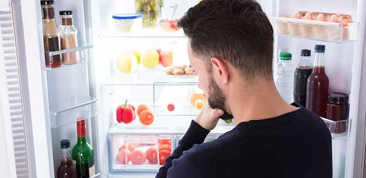 سرد-نکردن-یخچال
